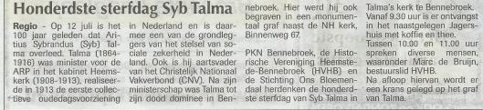 Talma1