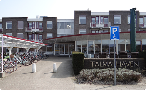Talma18.png