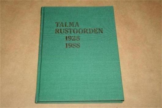 Talma20