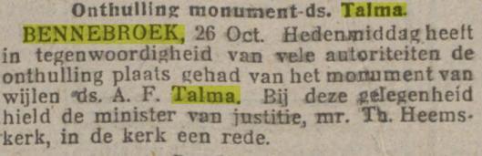 Talma21