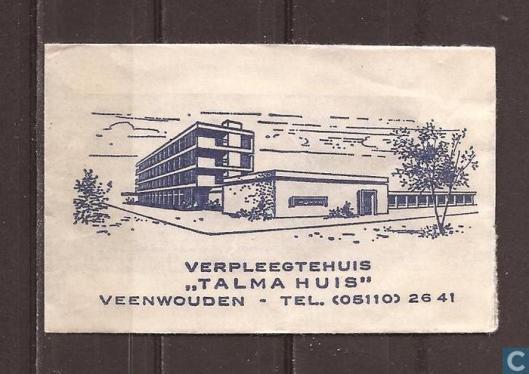 Talma2