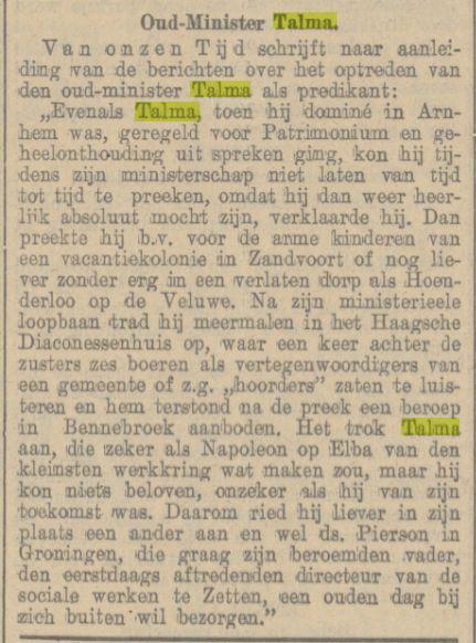 Talma25