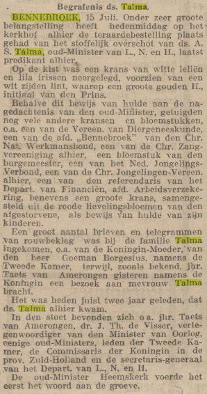 Talma26