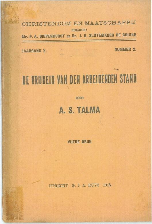Talma30