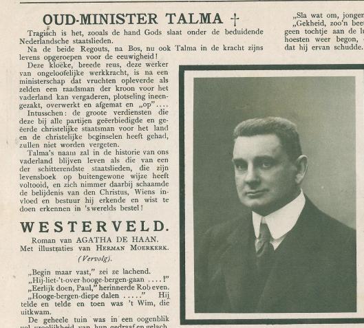 Talma33