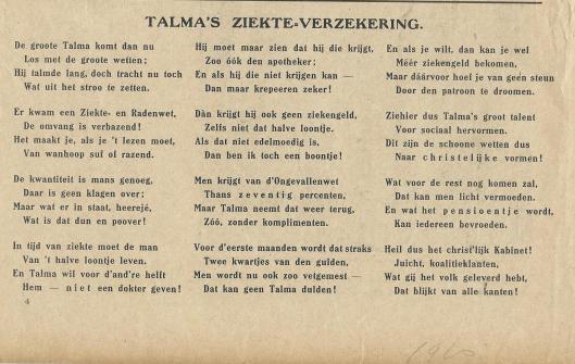 Talma44