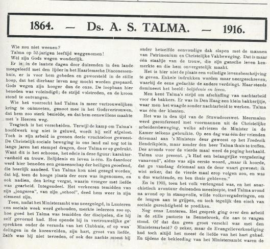 Talma45