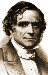 Talma voelde zich als vakbondsman en politicus sterk geïnspireerd door de publicaties van Frederick Maurice, een Engelse christen-socilalist
