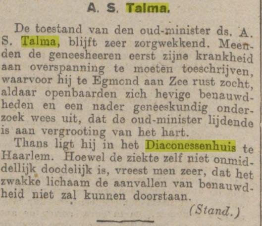 Talma68