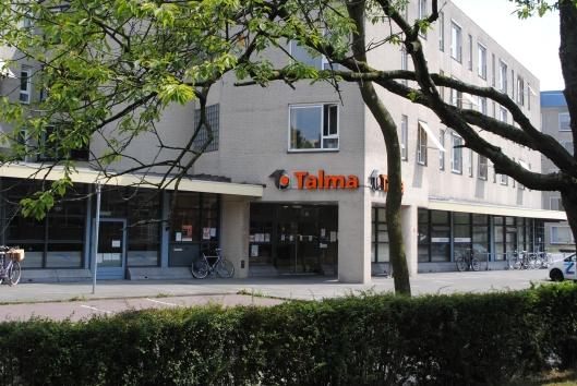 Talma7.jpg