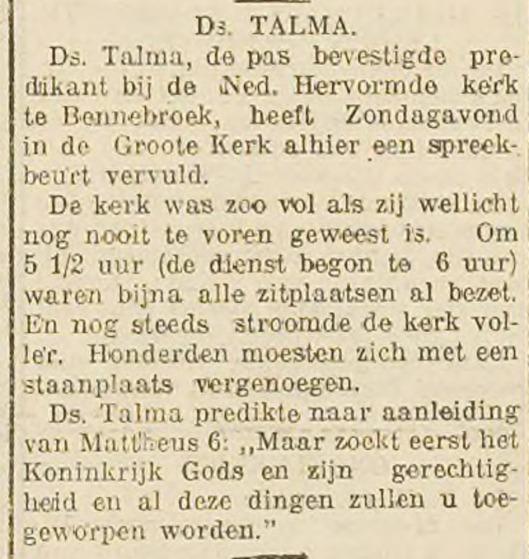 Talma7