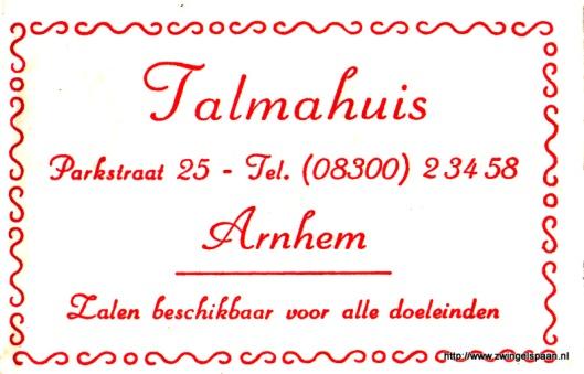 Tsalma8