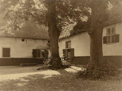 Boekenrodeboerderijdoorwavanzadelgefotografeerd1904