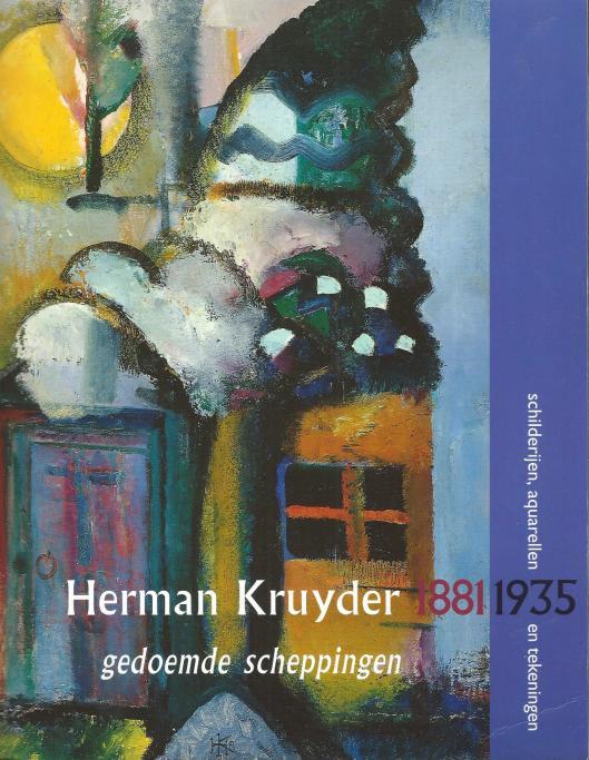 Kruyder1