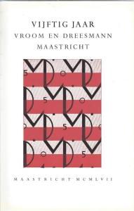 Maastricht50jaar