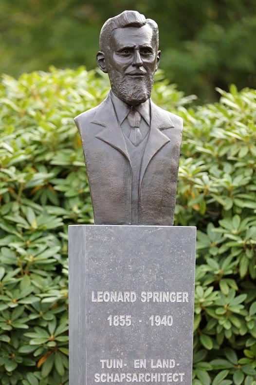 Springer1