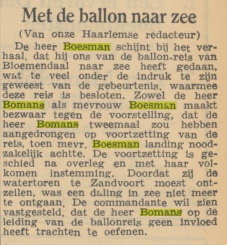 Boesman1