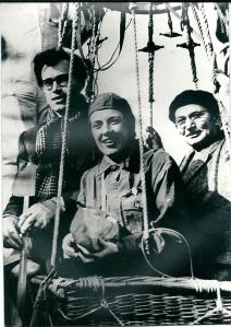 boesmanbomansgeluk1951