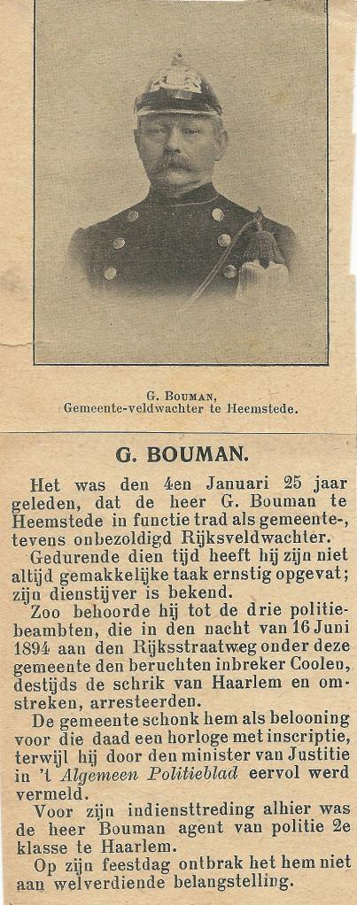Bouman.png