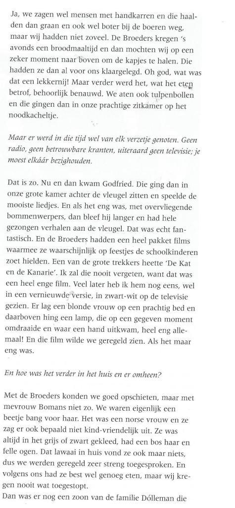 Vervolg Bouwman (3)