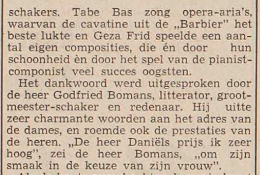 UIt: IJmuider Courant van 15-1-1960
