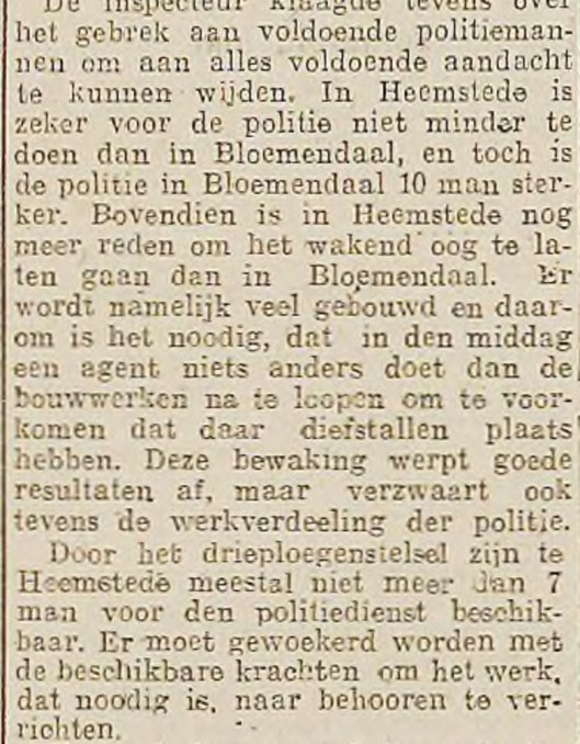 kemper1923