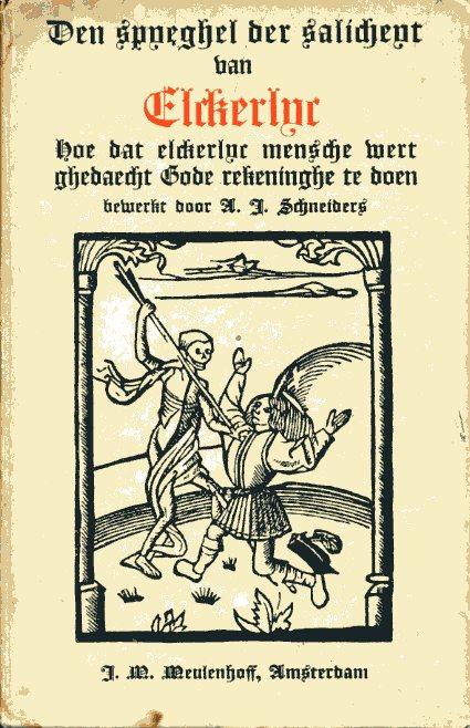 Schneiders10.jpg