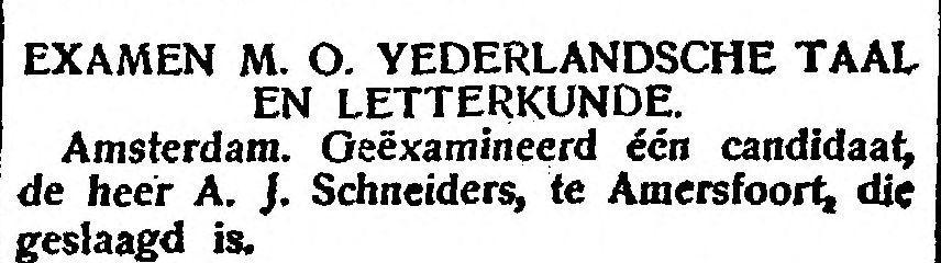 Schneiders3