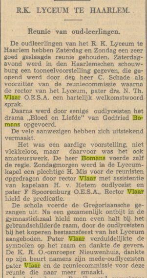 vlaarreunie1937