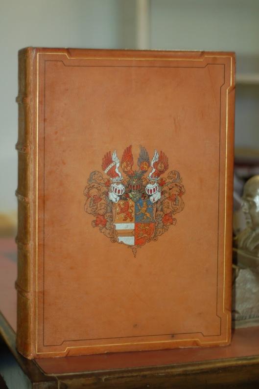 boekband