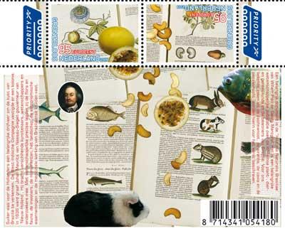postzegelvel2