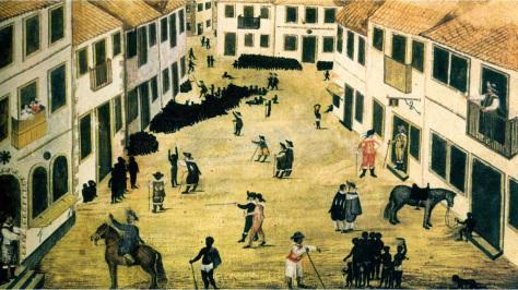 slavenmarkt.png