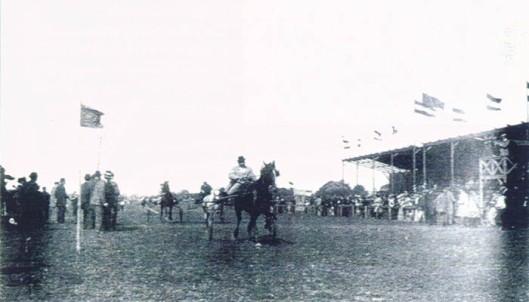 paardenbaanharddraverij1897