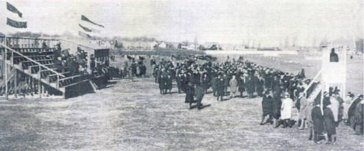 paardenheropeningbaan1925