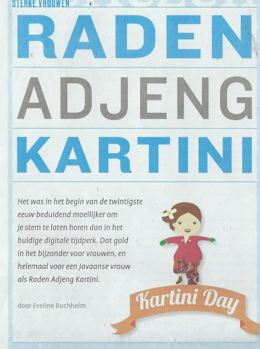 Kartini1