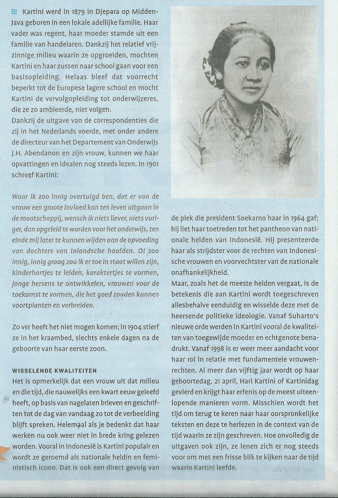 Kartini2.jpg