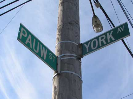 pauwstreet1