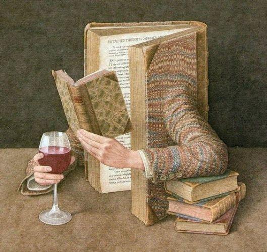 boekfantasie