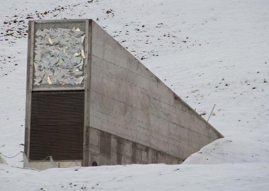 Spitsbergen1