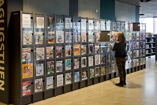 tijdschriften.jpg
