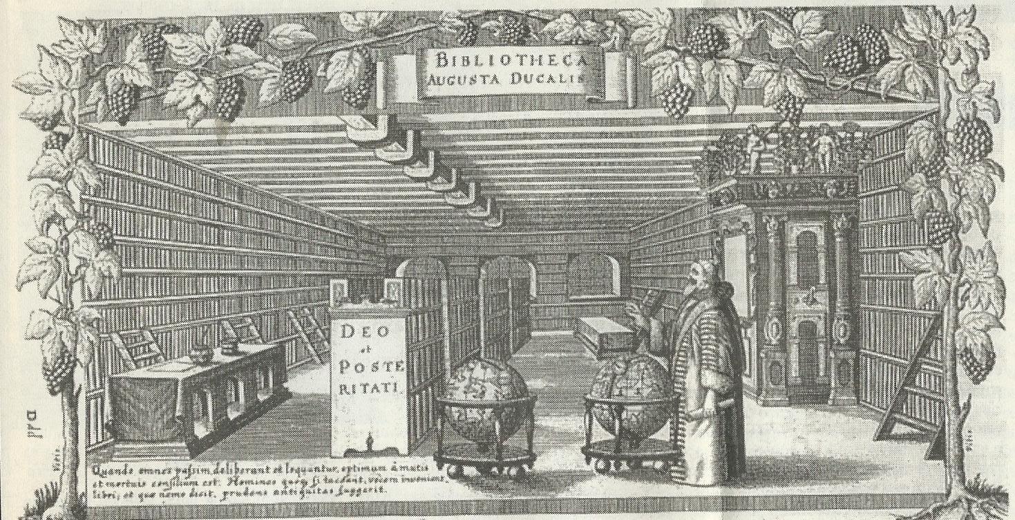 Adriaan pauw en zijn bibliotheca heemstediana librariana - Te bouwen zijn bibliotheek ...
