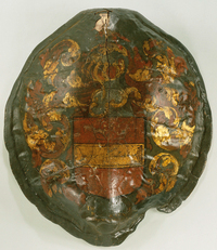 schildpadschild