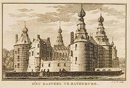 batenburg1