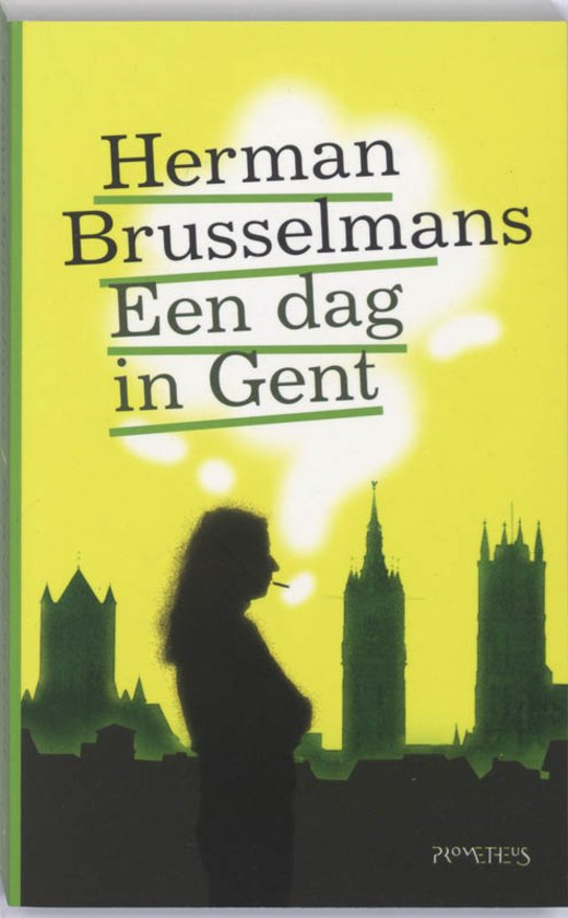Brusselmans