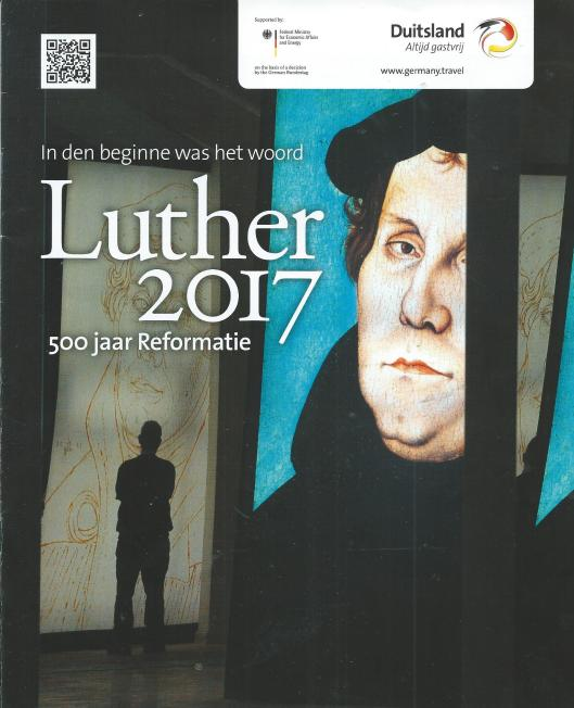 luther2.jpg
