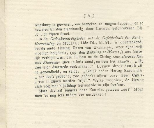 Luther5