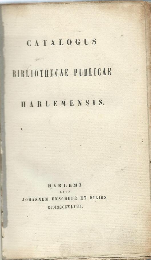 catalogus1