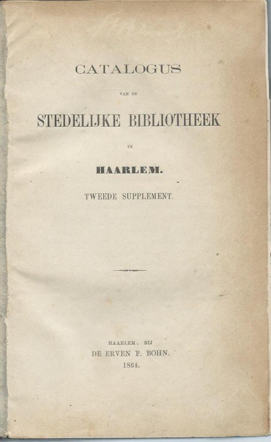catalogus3