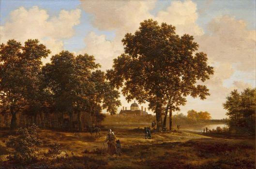 Haagen