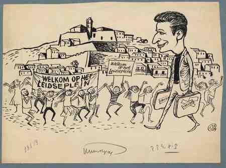 mukischwelkomophetleidsepleinIISG1959
